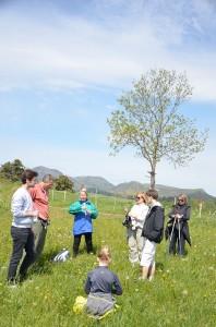 Package zen et détox en Auvergne